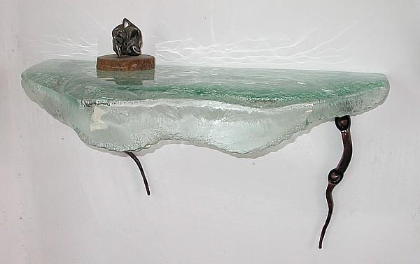 Glass BG20